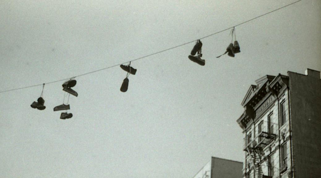 shoes-ny