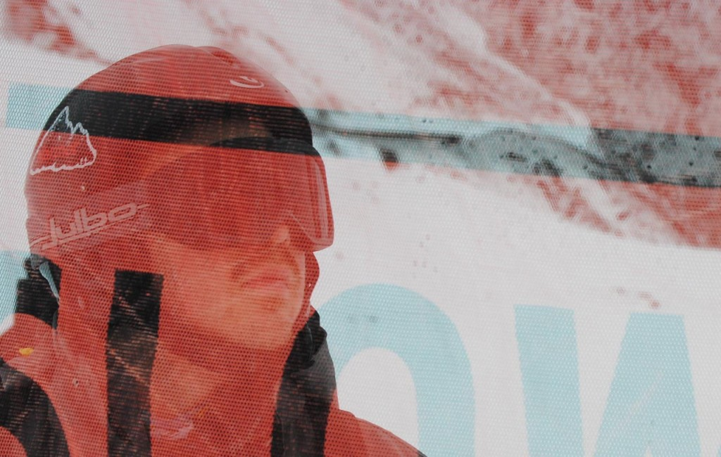 ski-bro-DSC_0414