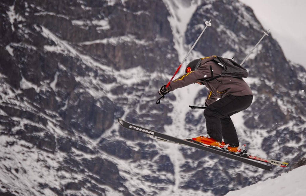 ski-bro-DSC_0424