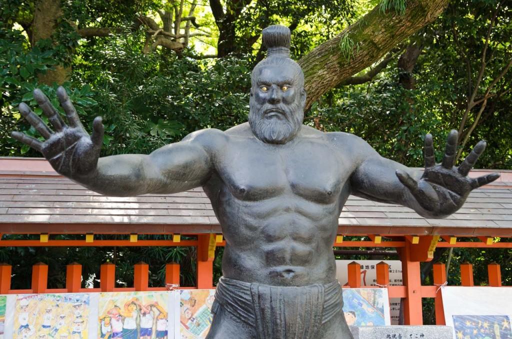 sumo_wrestler_DSC_5870