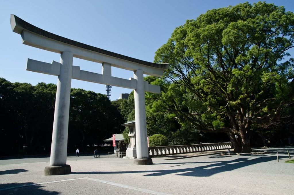 torii-DSC_5757