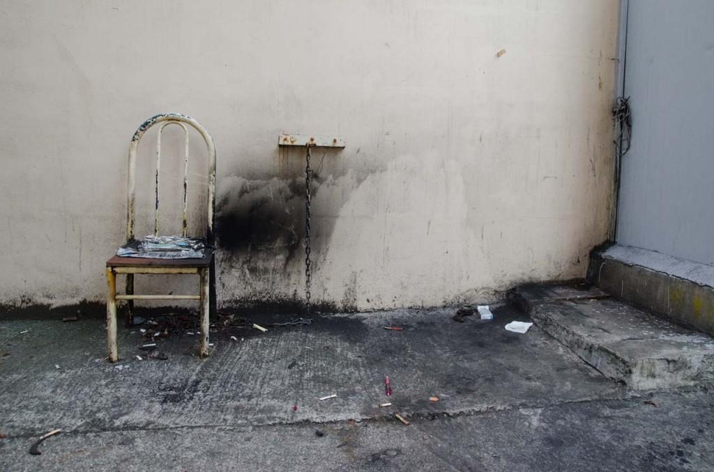 chair-DSC_2159