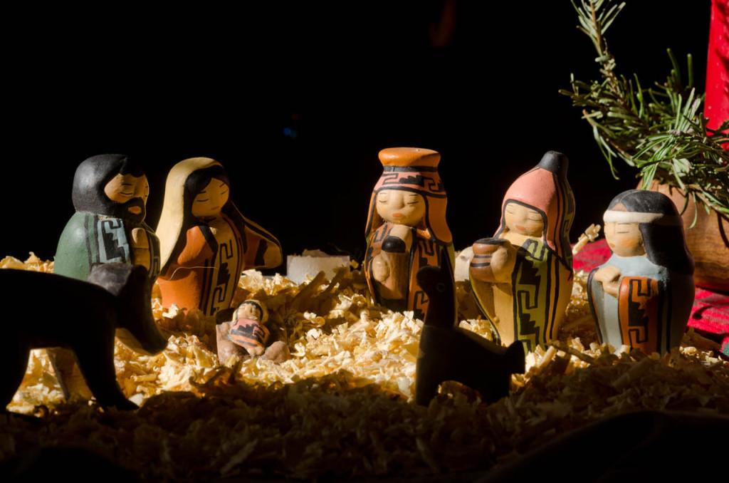christmas-DSC_0766
