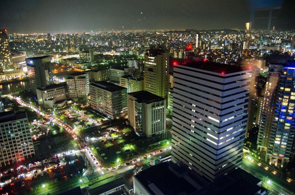 city-view-DSC_2114