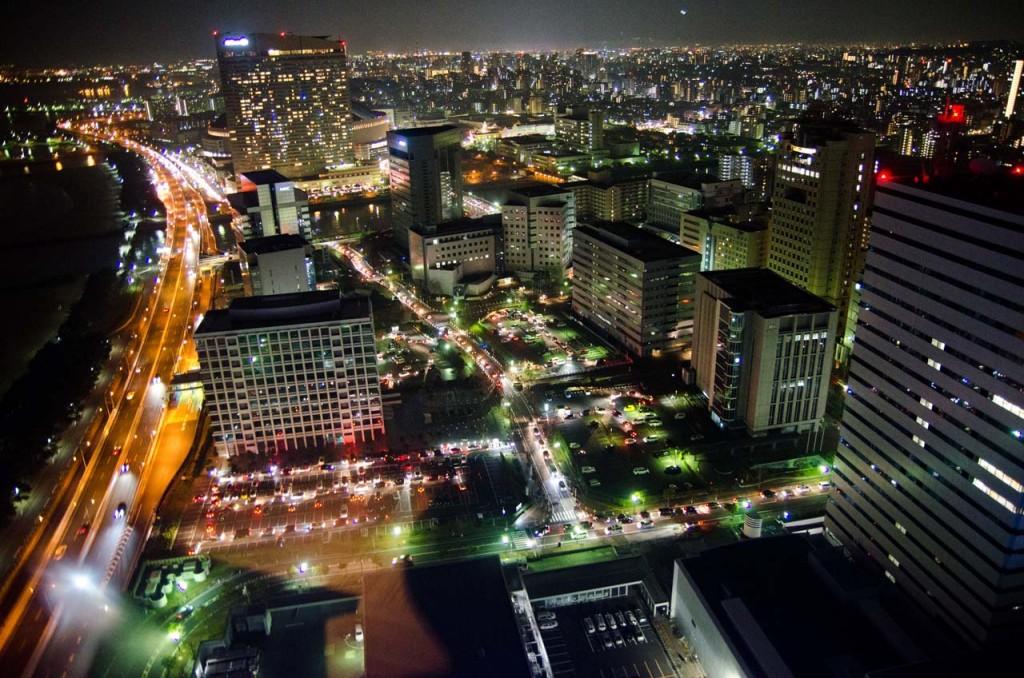 city-view-DSC_2117