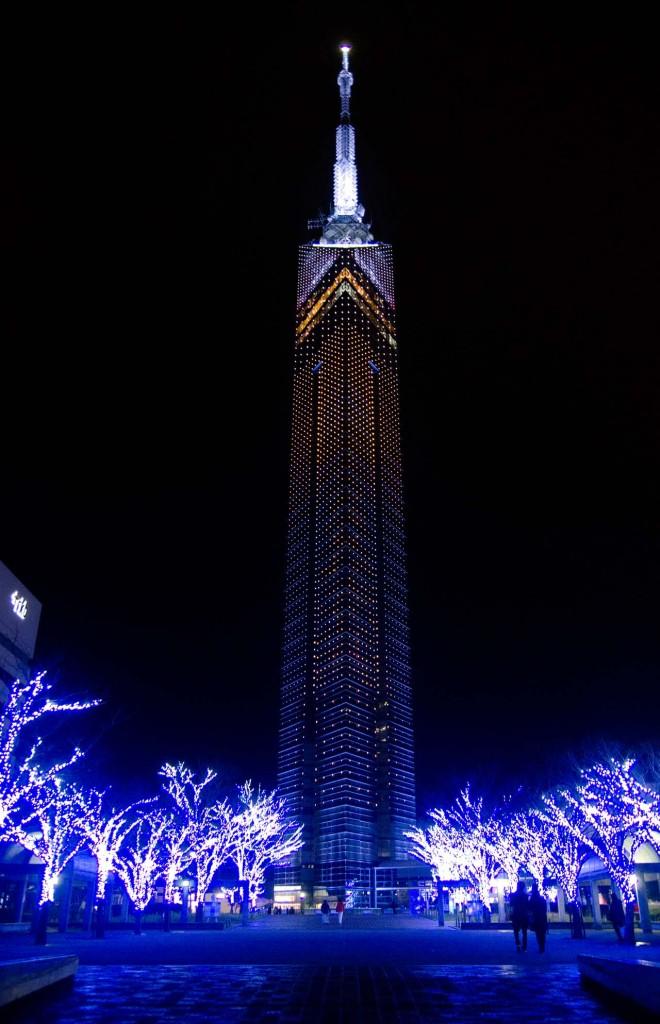 fukuoka-tower-DSC_2108