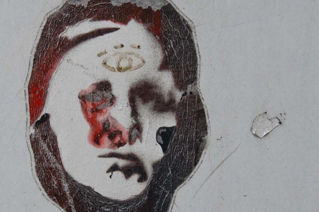 graffiti-DSC_2040