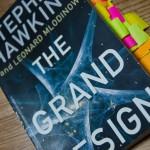grand-design-DSC_2268