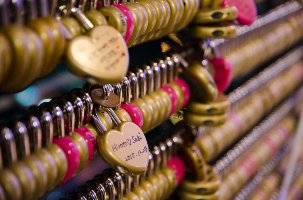 lovelock-DSC_2123