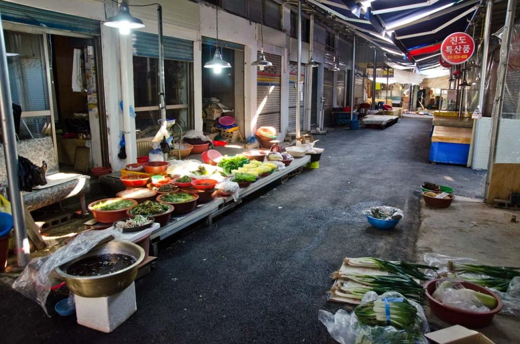 market-DSC_2162