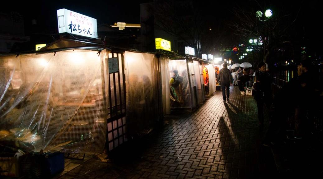 yatai-along-nakagawa-那珂川-DSC_2142