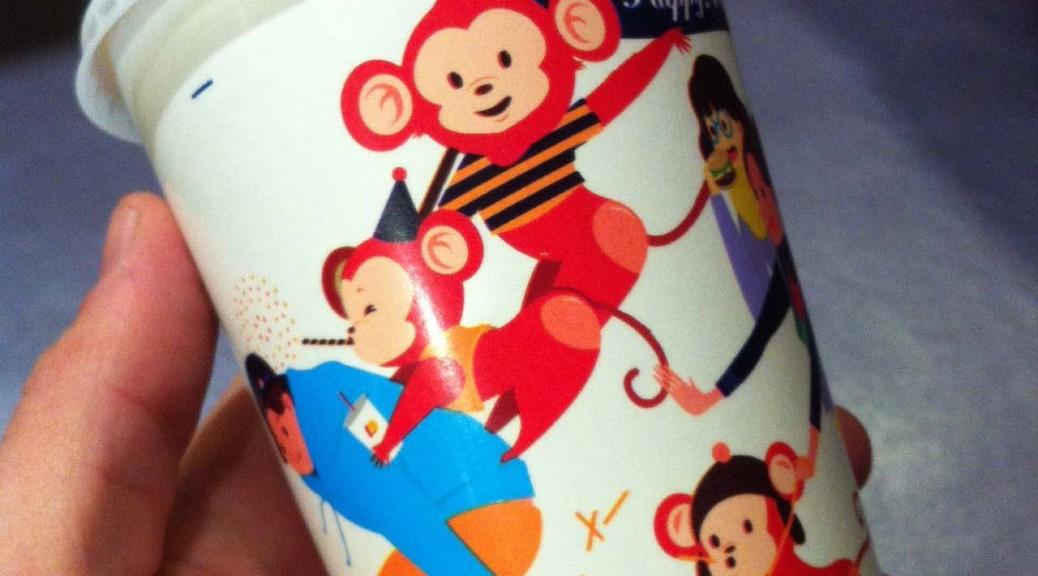 year-of-the-monkey-IMG_1272