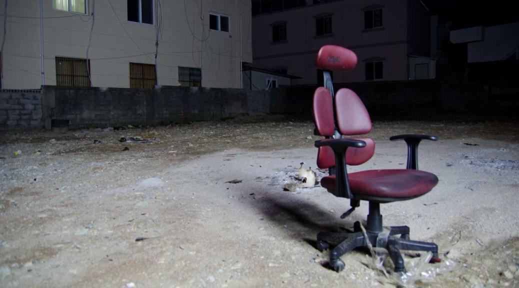 chair-DSC_2294