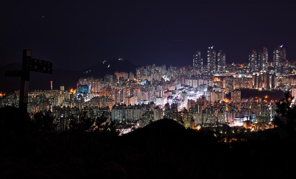 haeundae-new-town-DSC_3062