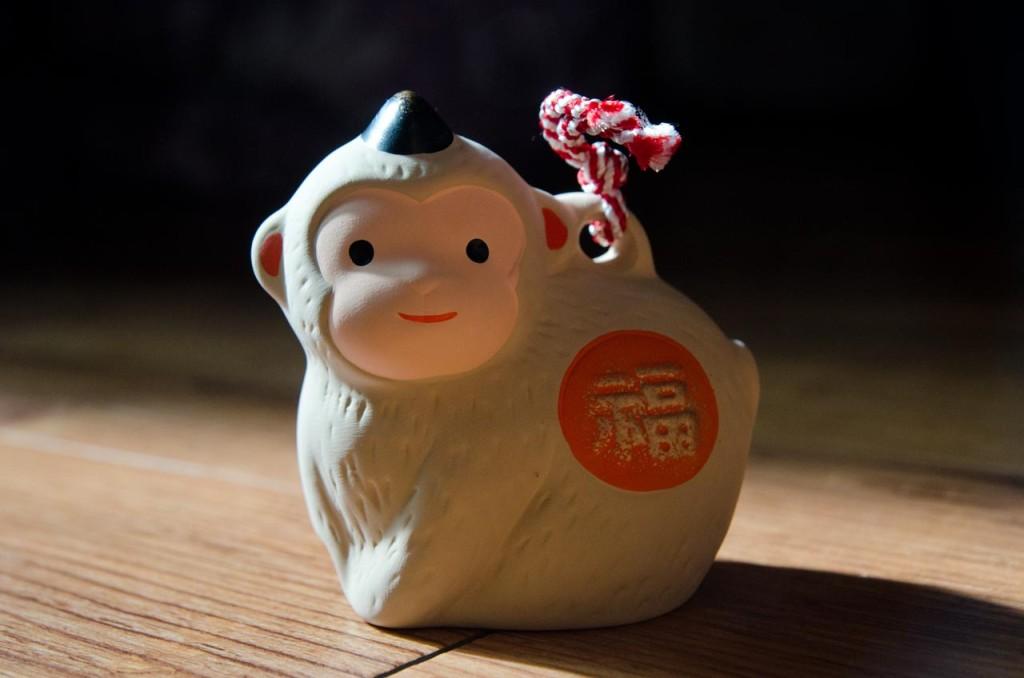 monkey-DSC_2148