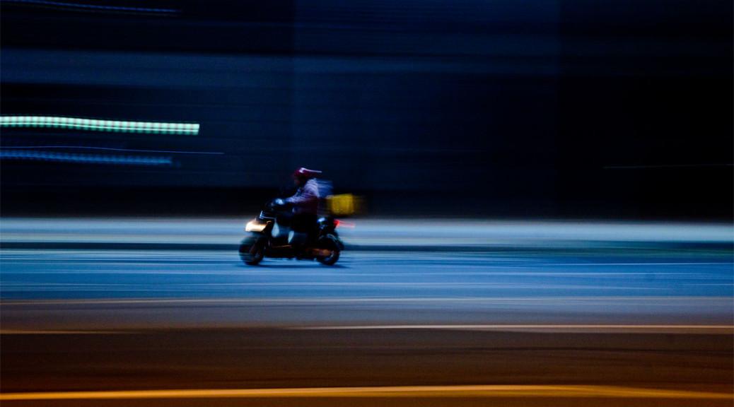 scooter-DSC_3134