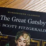 the-great-gatsby-DSC_3155