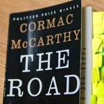 the-road-DSC_2418