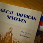great-american-speeches-DSC_3503