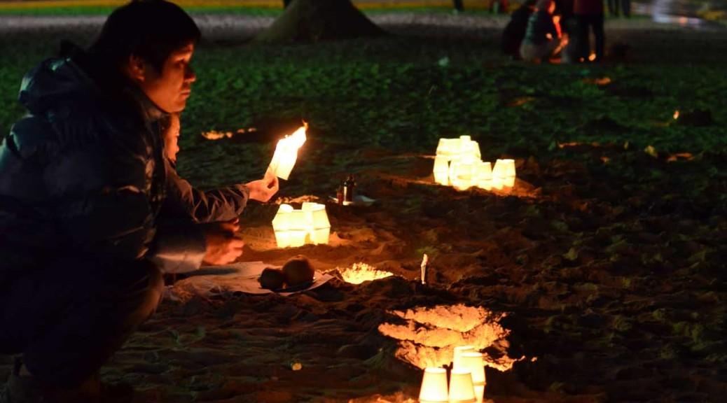 gwangan-feb-2012-DSC_8392