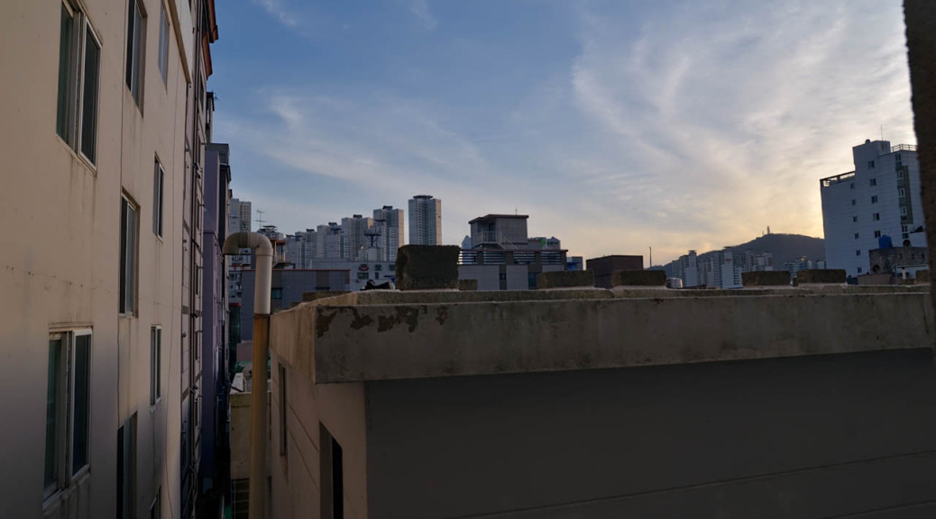 jaesong-window-lapse-DSC_2813