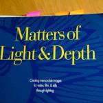 matters-DSC_3376