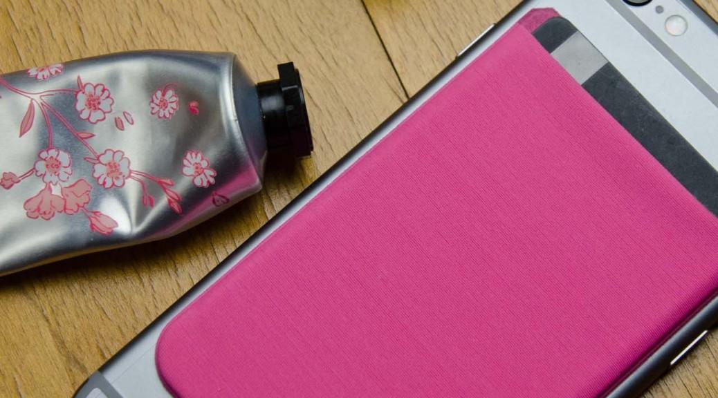 pink-DSC_3473