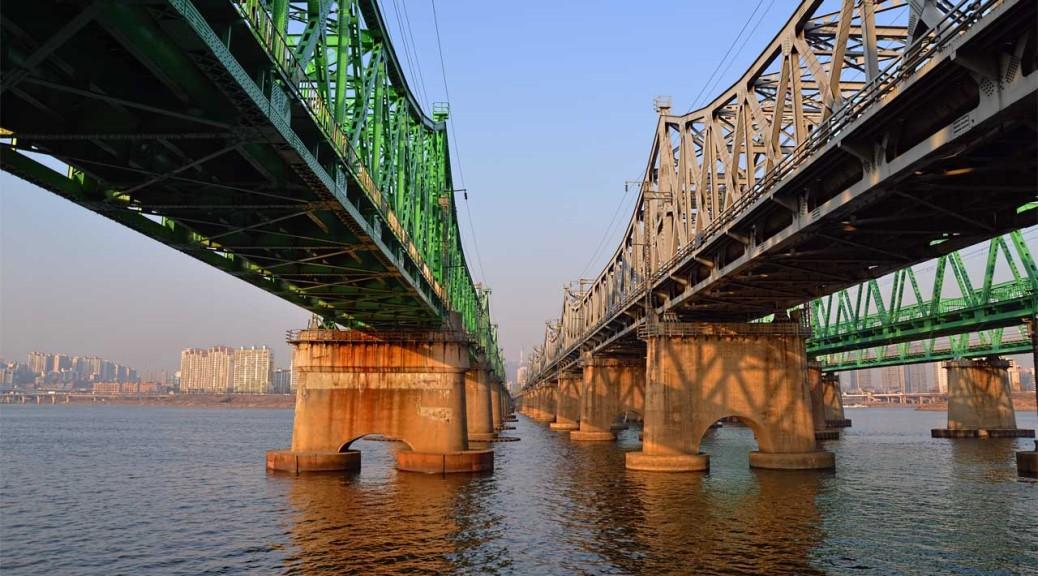 seoul-bridge-DSC_6228