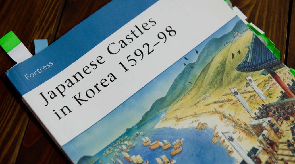 japanese-castles-DSC_3684