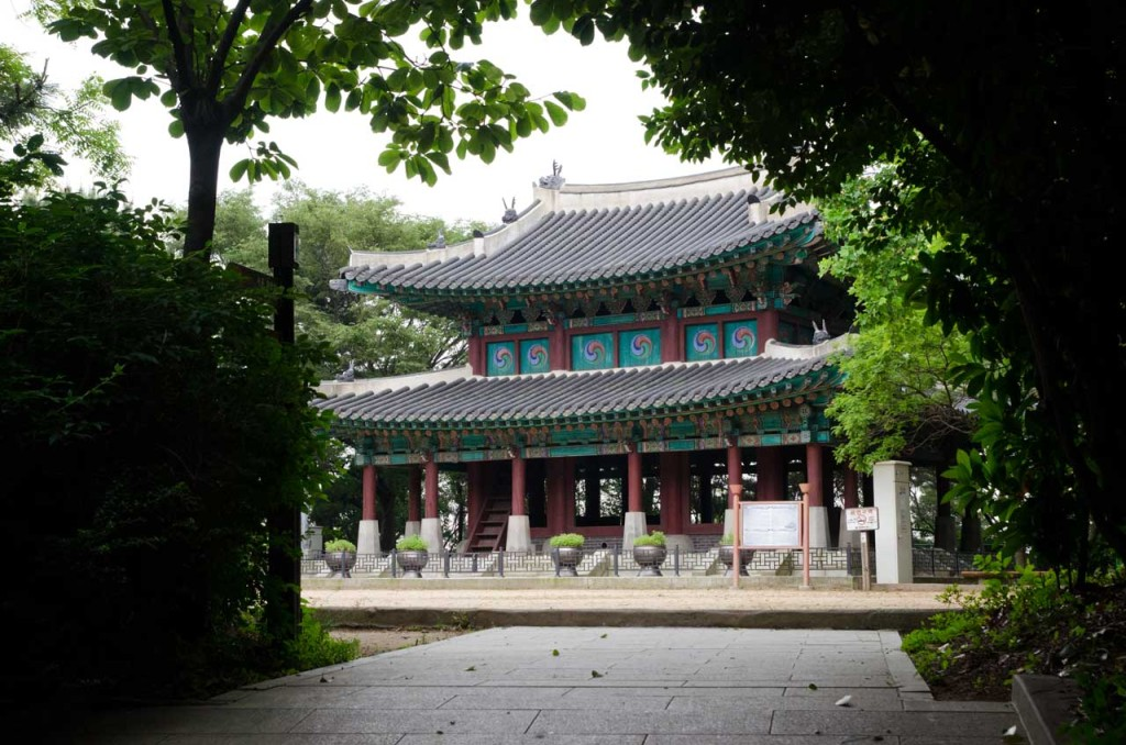 Jinjiseong-DSC_4710