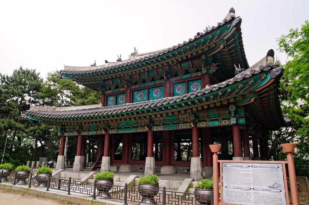 Jinjiseong-DSC_4712