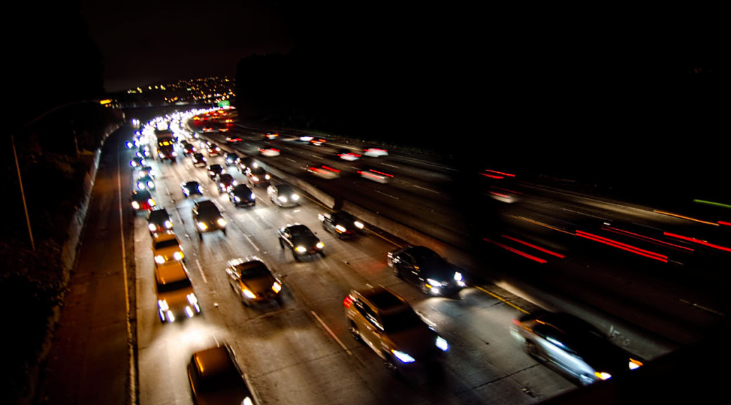 cars-highway-DSC_5974