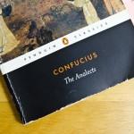 confucius-DSC_6723