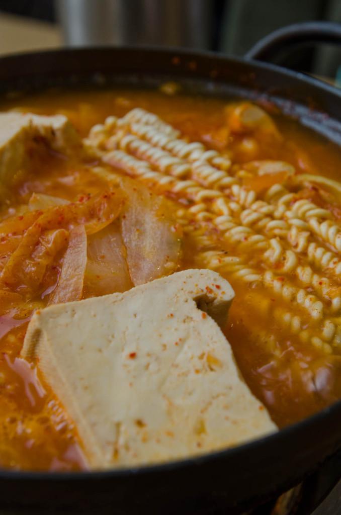 dubu-kimchi-chigea-DSC_5252