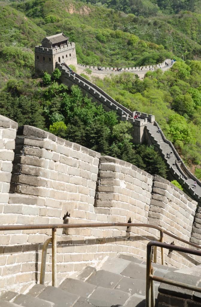 great-wall-DSC_4337