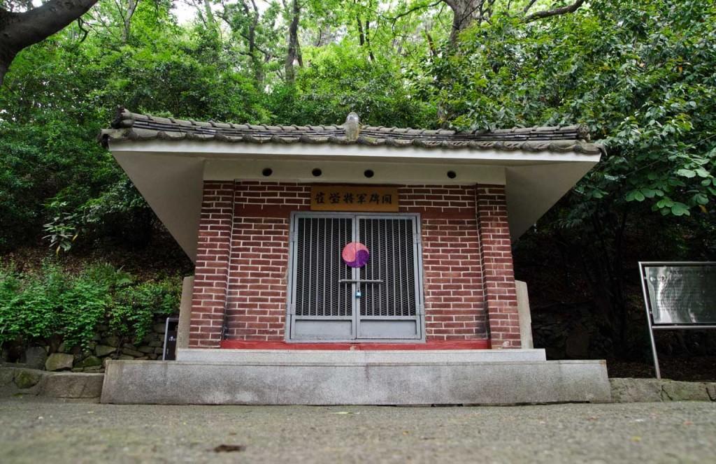 shrine-DSC_4639