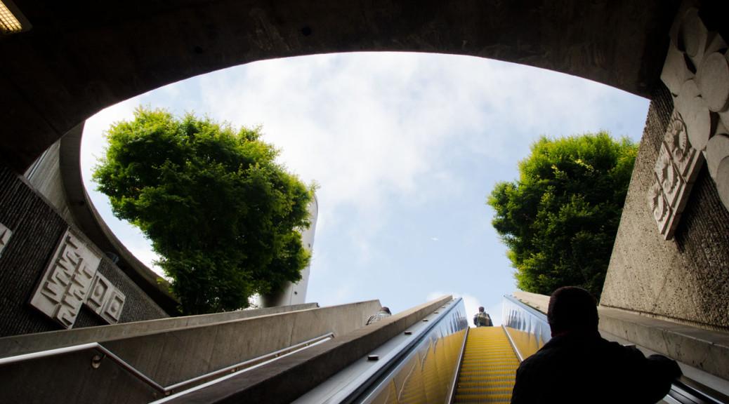 subway-24th-street-DSC_5777