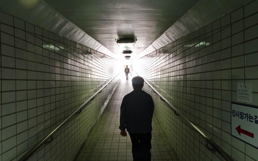 underpass-DSC_4615