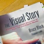 visual-story-DSC_4828