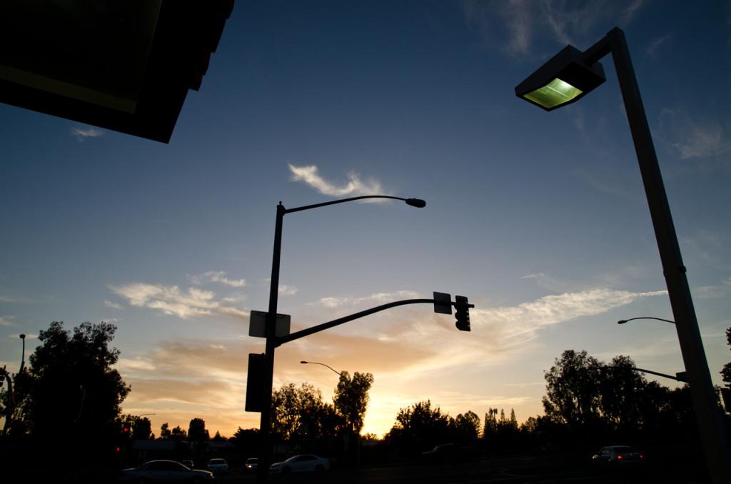 lights-DSC_6358