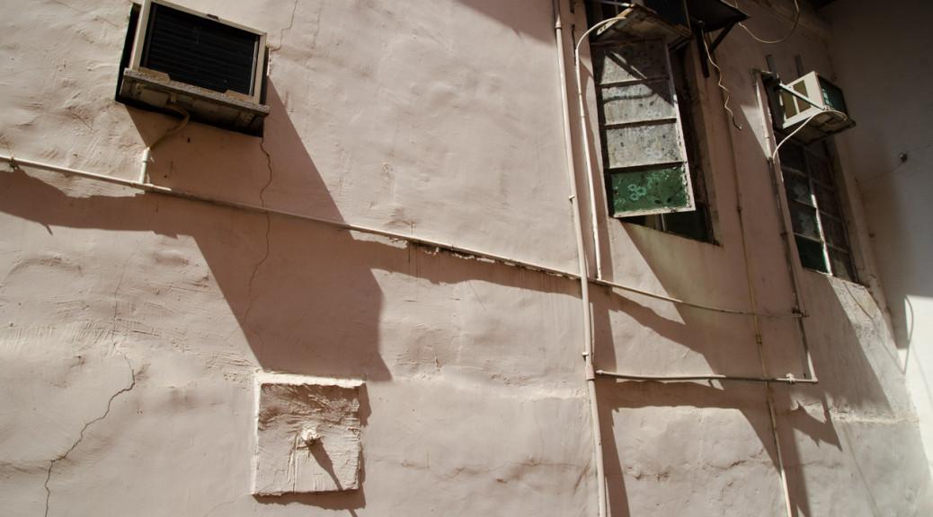 macau-wall-DSC_9498