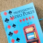 video-poker-DSC_6615