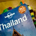 Thailand-LP-DSC_1147