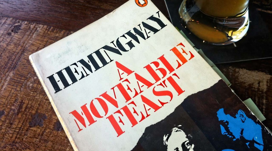 a-moveable-feast-IMG_1506