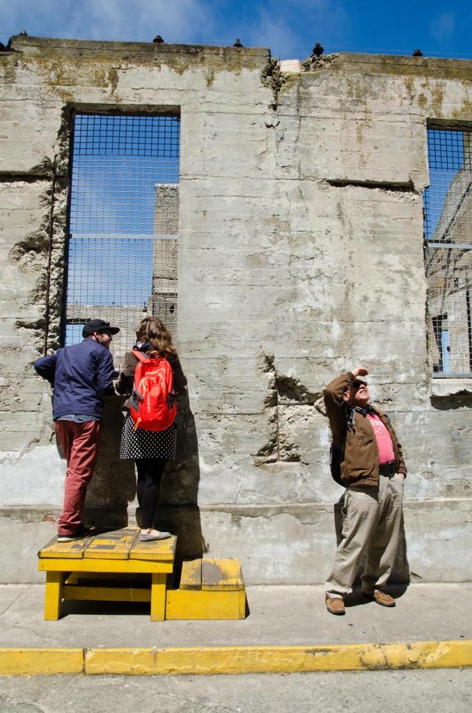 alcatraz-ruins-large-DSC_5914