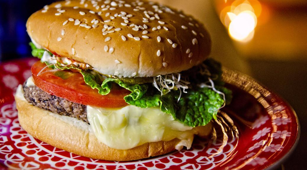 blac-bean-burgers-DSC_7870