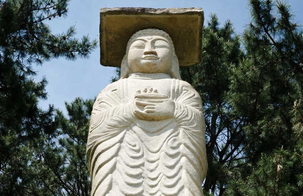 buddha-DSC_5015