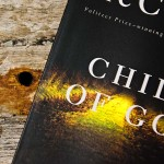 child-of-god-DSC_7115