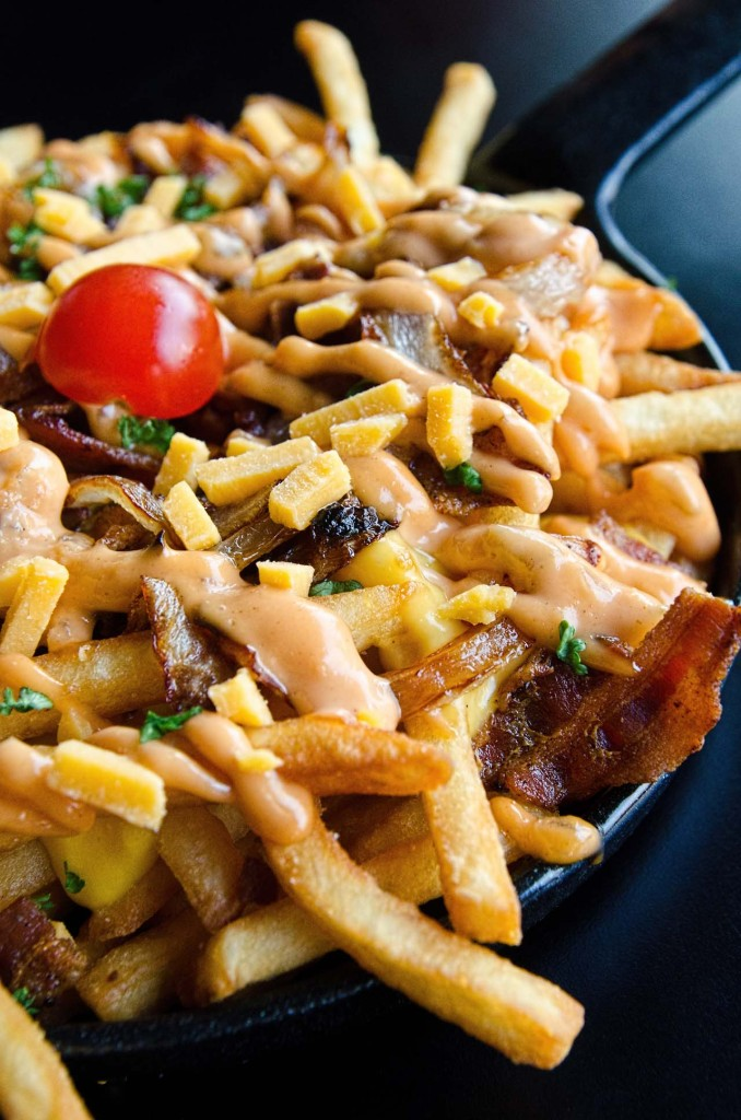 fries-fancy-bacon-cheese-DSC_8224