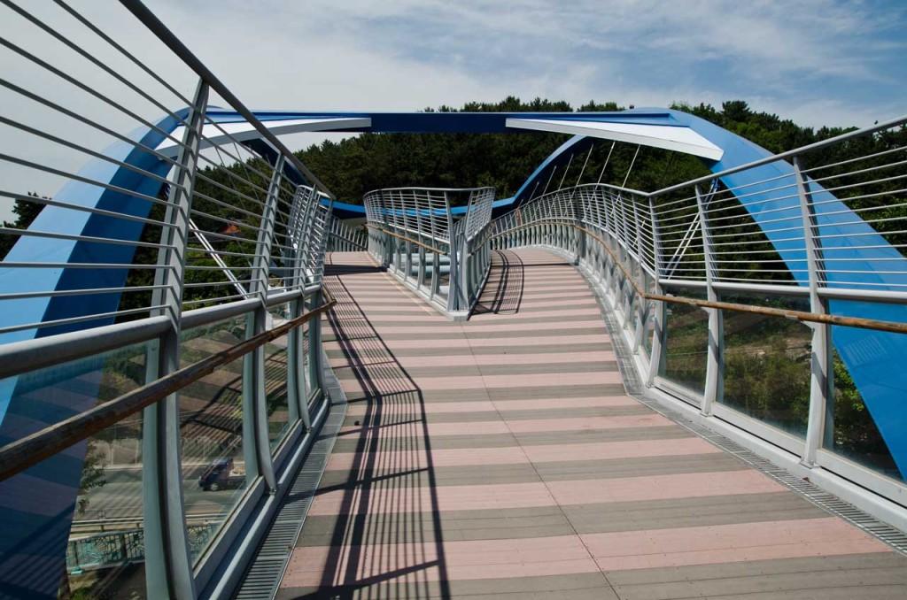 gupo-bridge-DSC_5008